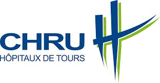 chru_tours.png
