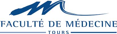 fac_de_me_decine_Tours.png