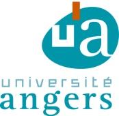 logo_univ_angers.jpg